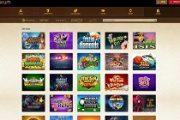 Бесплатные турниры с призовыми в казино Еверум