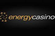 Крупный бонус за регистрацию в Energy Casino