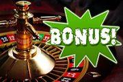 Играем на видеослотах бесплатно через «демо» и бонусы