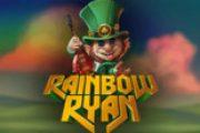 Необычная рок-звезда: Yggdrasil Gaming презентует Rainbow Ryan