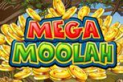 Хочешь выиграть прогрессивный джекпот? Испытай удачу на игровых автоматах Jackpot Giant и Mega Moolah.