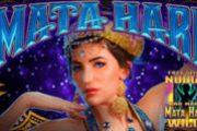 Шпионка или танцовщица: что скрывает игровой автомат Mata Hari