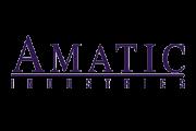 Обзор видеослотов Amatic (Аматик) и их особенностей