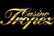 Щедрость от Tropez casino: до $3000 всем новым клиентам!