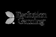 Evolution Gaming – топовые live игры от надежных профессионалов!