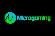 Обзор софта и слотов Микрогейминг