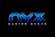 Обзор особенностей игровых автоматов NYX Interactive
