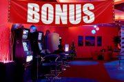 Игровые автоматы без первого депозита с бонусом