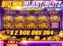 Игровые автоматы на реальные деньги: играть в онлайн слоты вулкан с выводом + отзывы