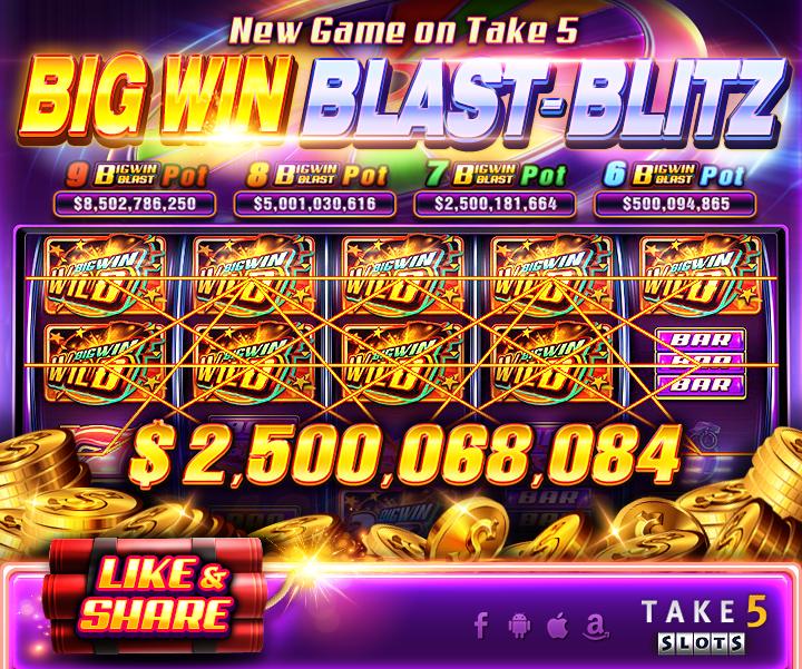 Игровые автоматы играть на деньги онлайн с выводом