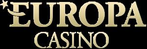 europa_logo_casino